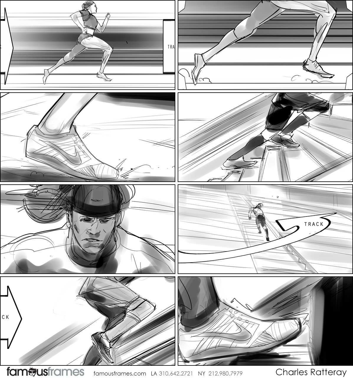 Charles Ratteray*'s Sports storyboard art (Image #34_23_1485482642)
