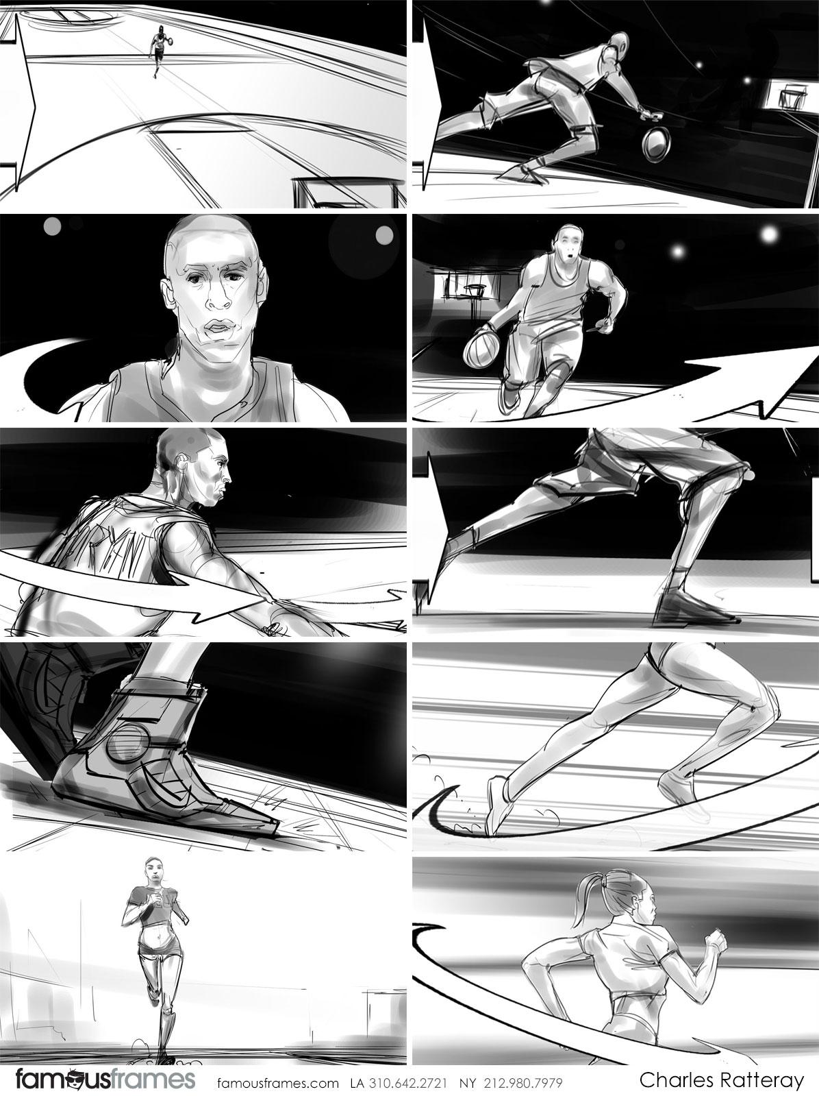 Charles Ratteray*'s Sports storyboard art (Image #34_23_1485482665)