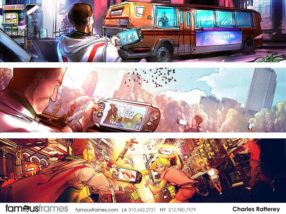 Charles Ratteray*'s Video Games storyboard art (Image #34_25_1337126985)