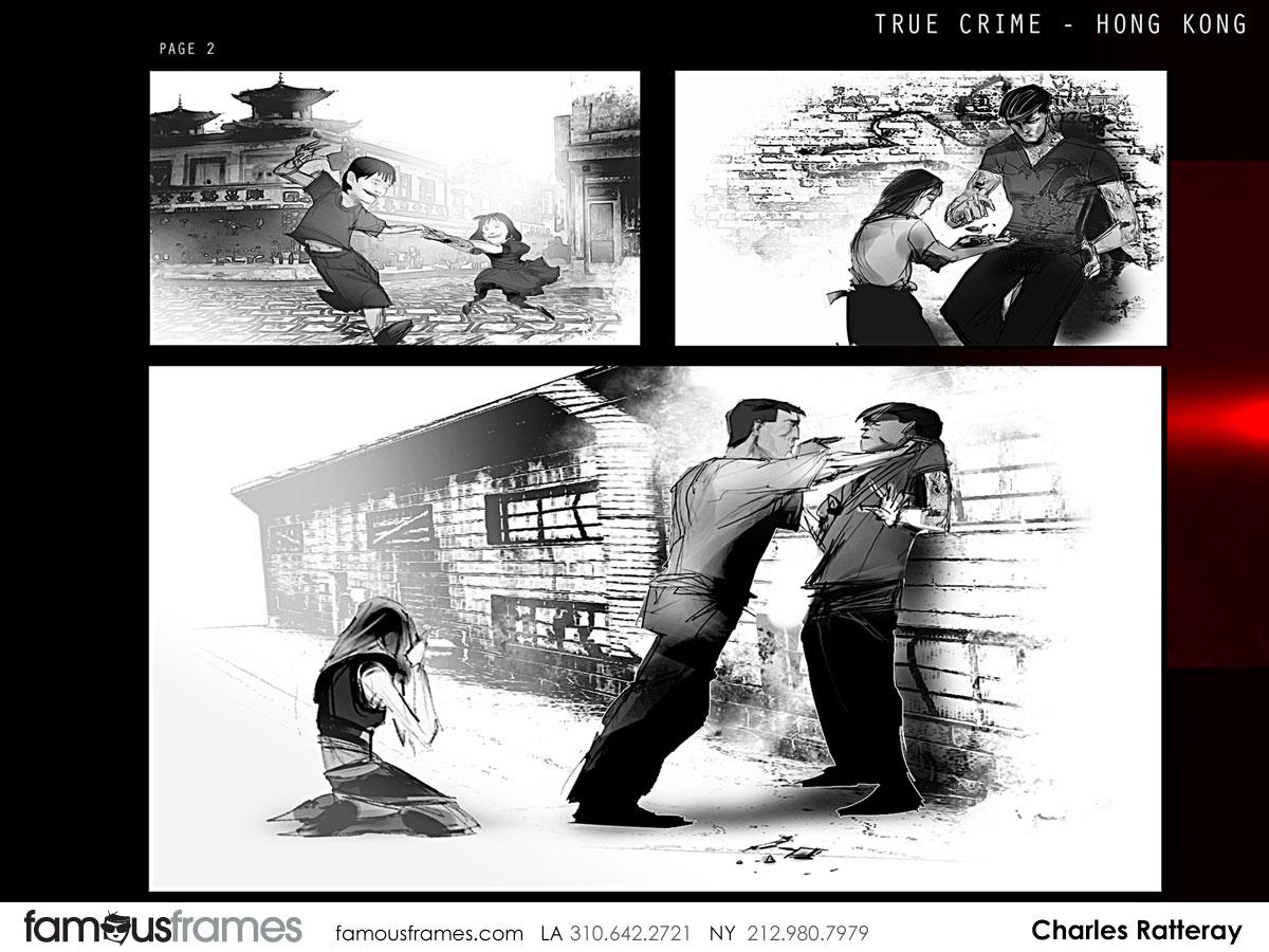 Charles Ratteray*'s Video Games storyboard art (Image #34_25_1354925559)
