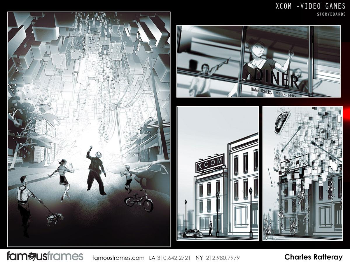 Charles Ratteray*'s Video Games storyboard art (Image #34_25_1355170564)
