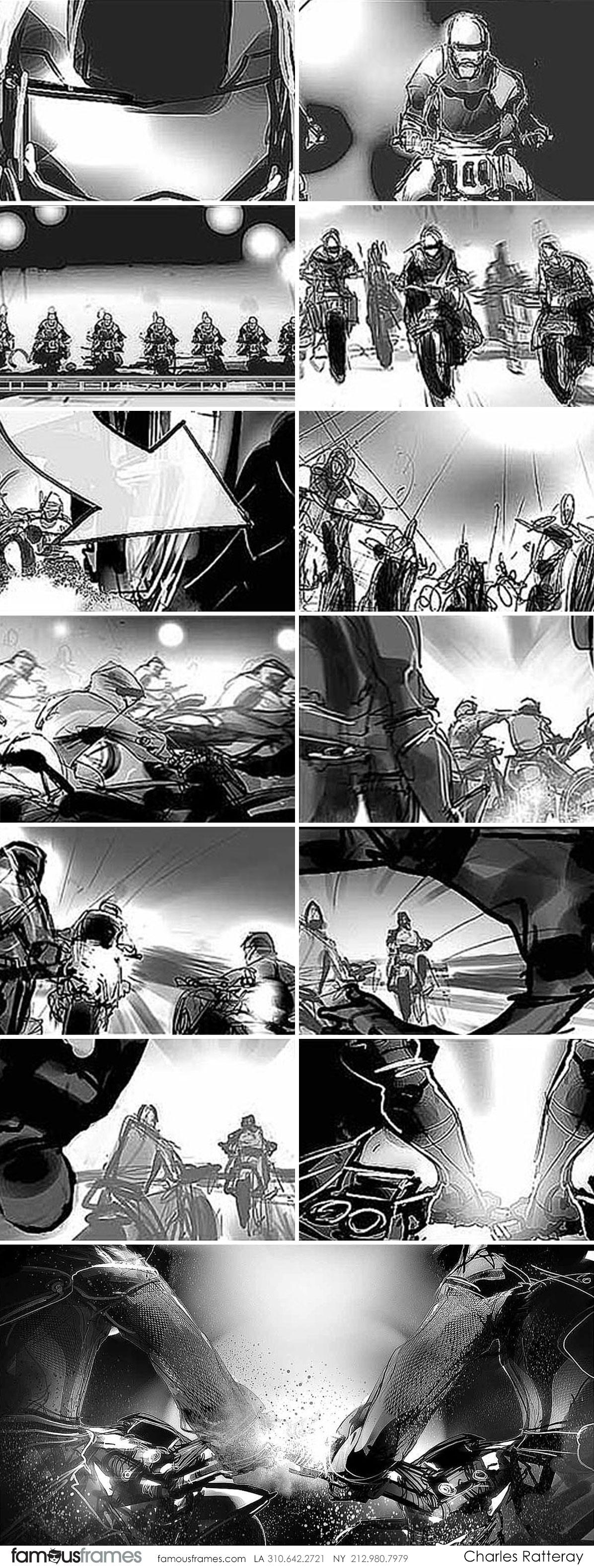 Charles Ratteray*'s Video Games storyboard art (Image #34_25_1488573302)