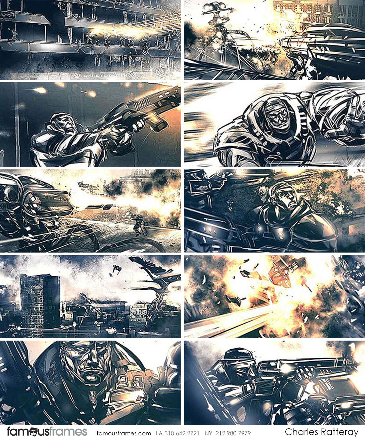 Charles Ratteray*'s Video Games storyboard art (Image #34_25_1488578327)