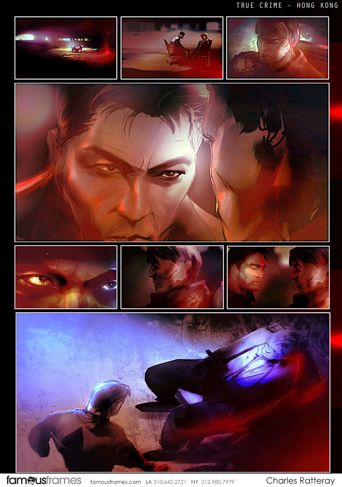 Charles Ratteray*'s Video Games storyboard art (Image #34_25_1488590457)