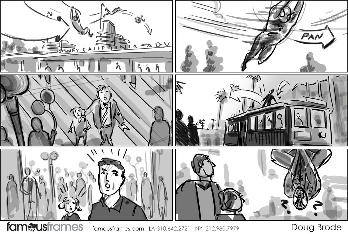 Doug Brode*'s Shootingboards storyboard art (Image #381_113_1542139457)