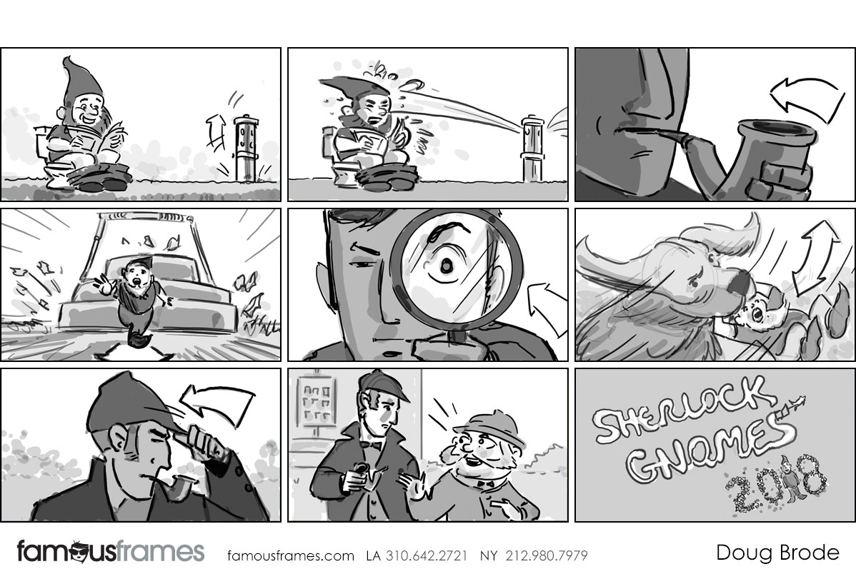 Doug Brode*'s Shootingboards storyboard art (Image #381_22_1603739890)