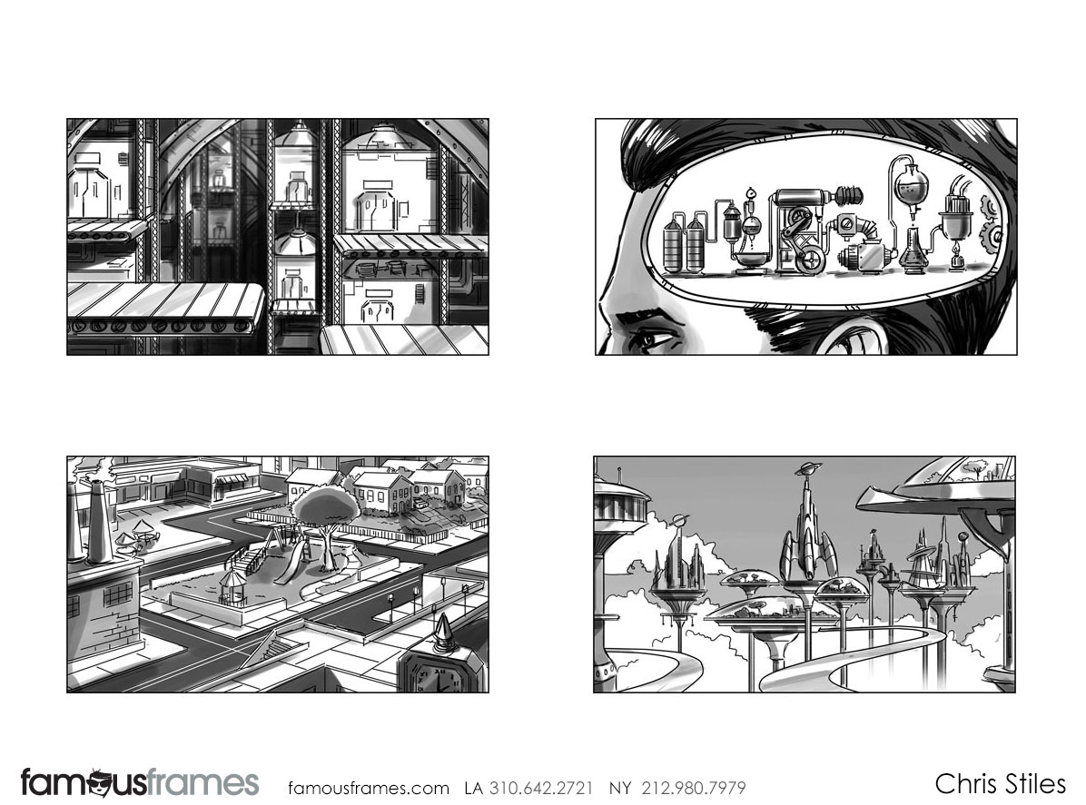 Chris Stiles's Concept Environments storyboard art (Image #38_101_1524077658)