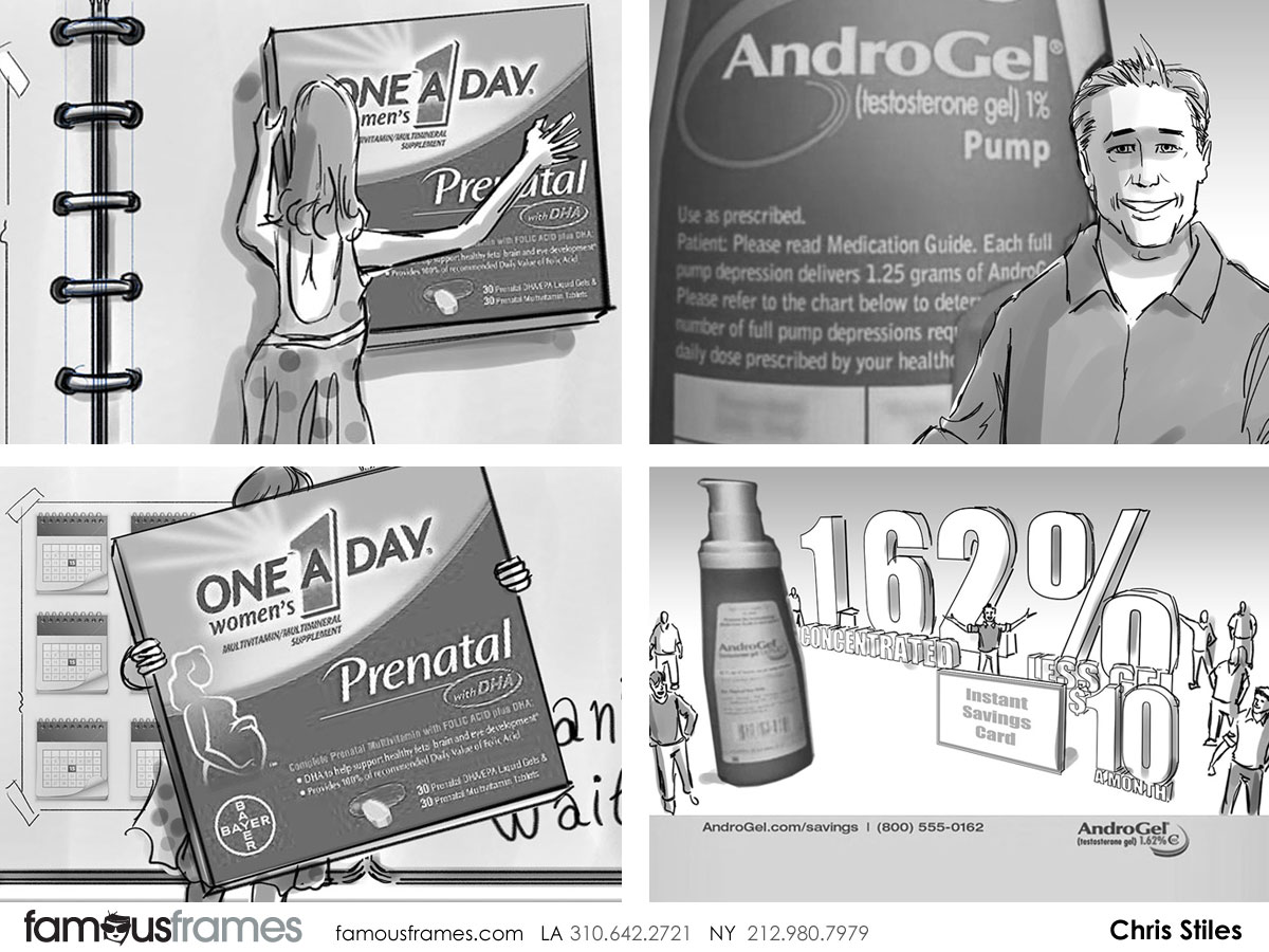Chris Stiles's Products storyboard art (Image #38_20_1351278263)