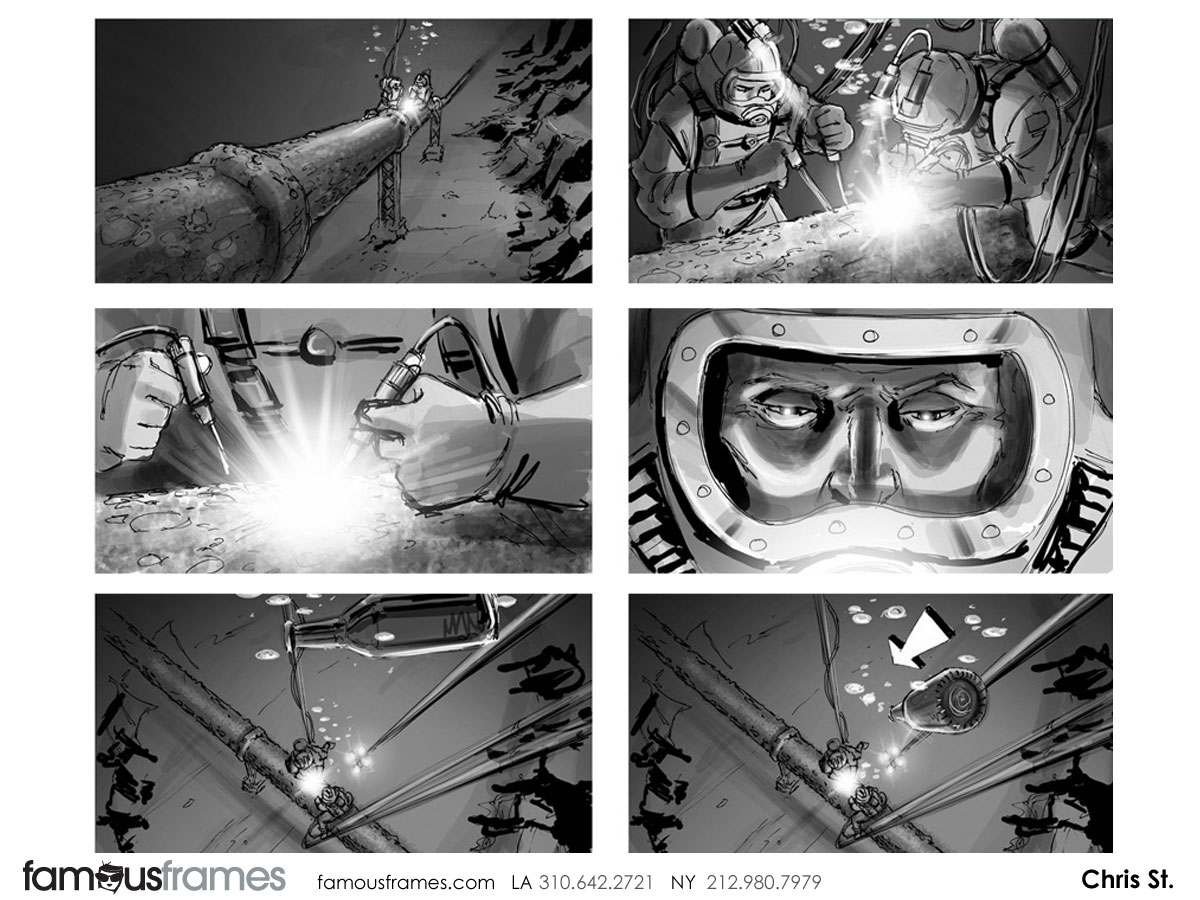 Chris Stiles's Shootingboards storyboard art (Image #38_22_1326215889)