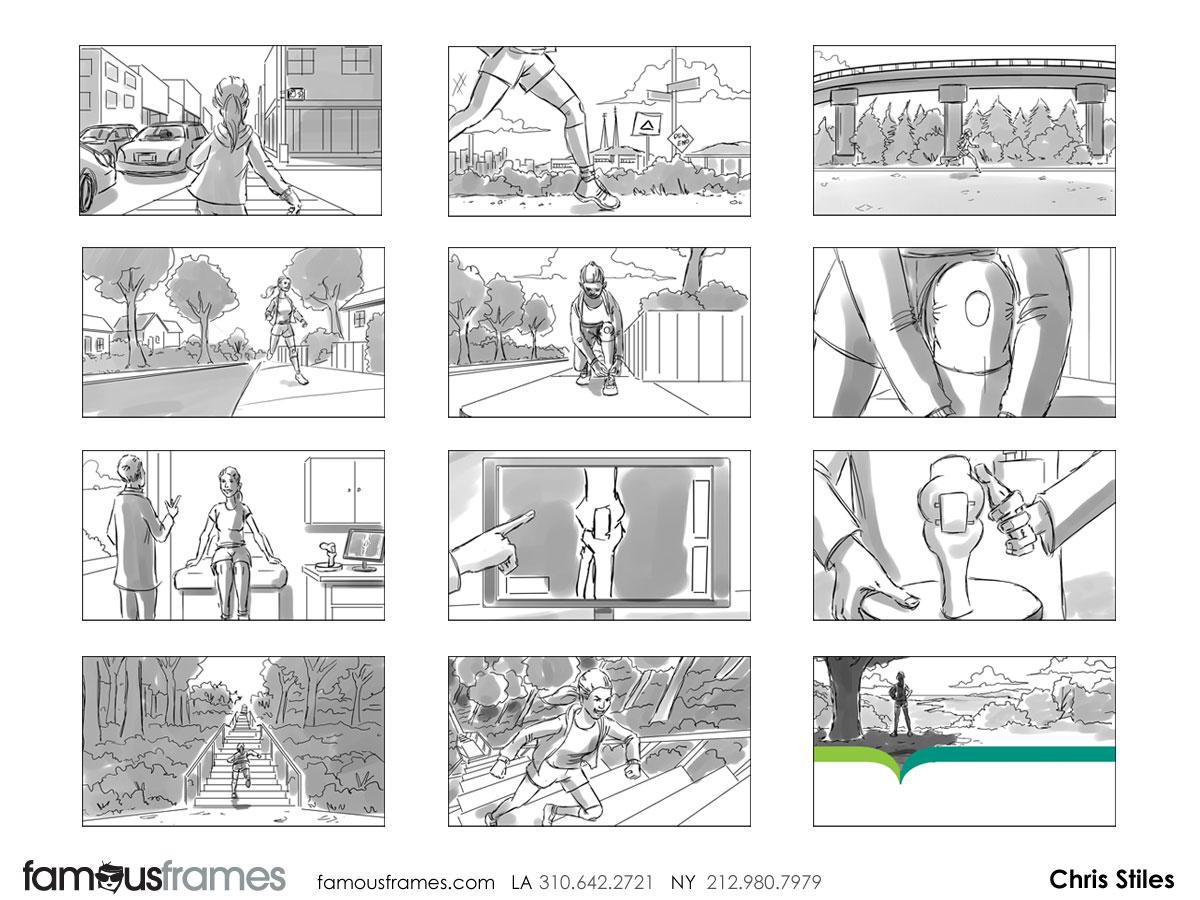 Chris Stiles's Shootingboards storyboard art (Image #38_22_1351034885)