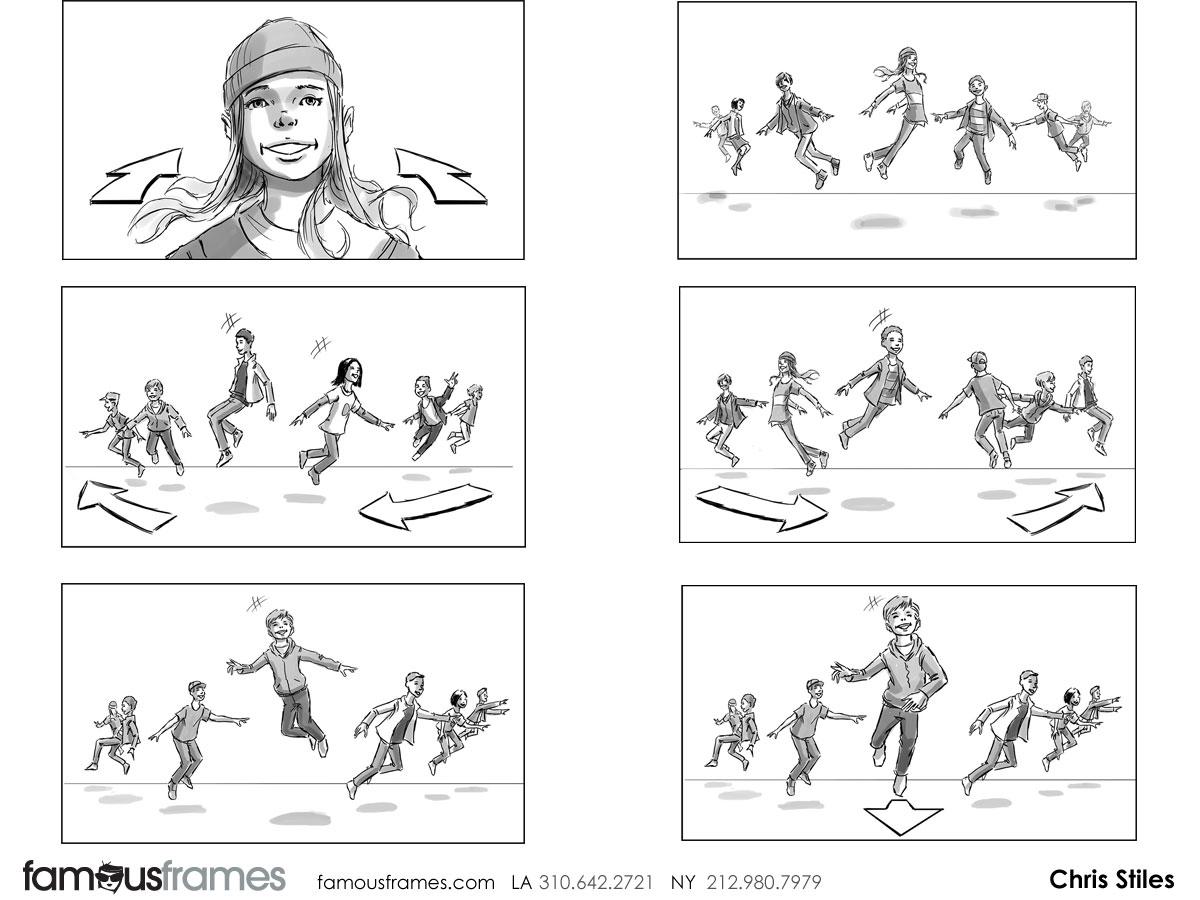 Chris Stiles's Shootingboards storyboard art (Image #38_22_1351039054)