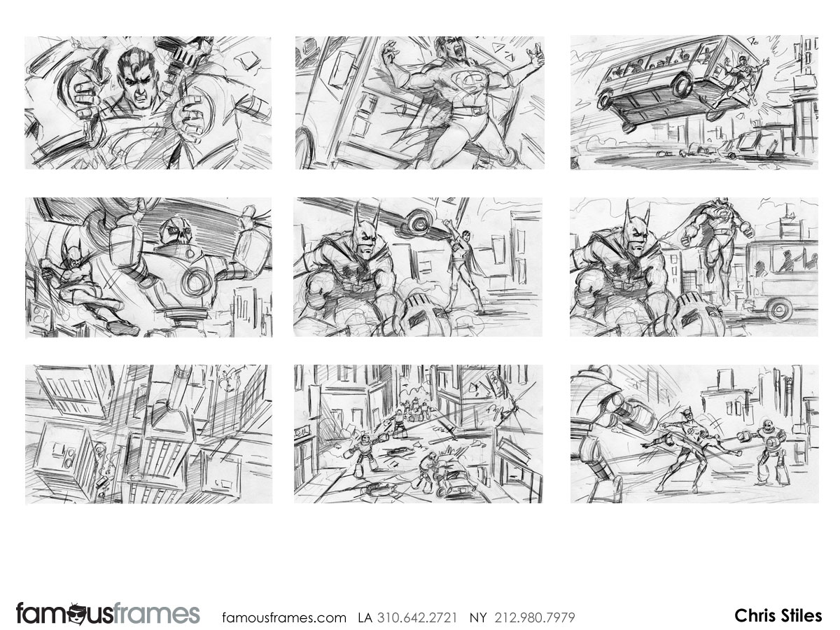 Chris Stiles's Shootingboards storyboard art (Image #38_22_1438197016)