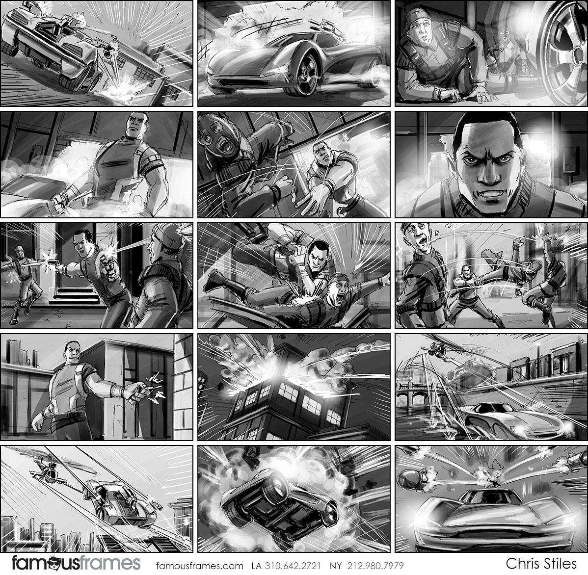 Chris Stiles's Video Games storyboard art (Image #38_25_1326216386)