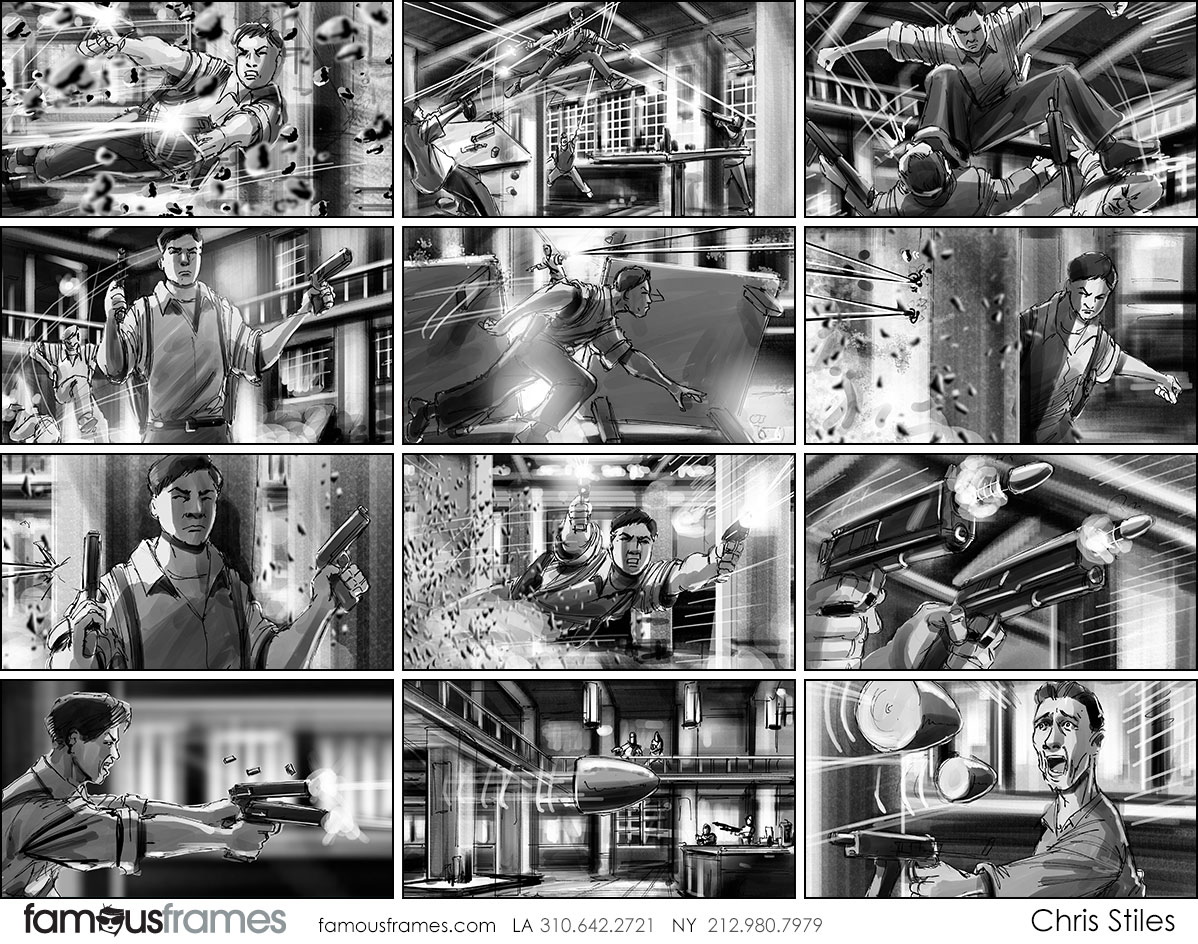 Chris Stiles's Video Games storyboard art (Image #38_25_1524682271)