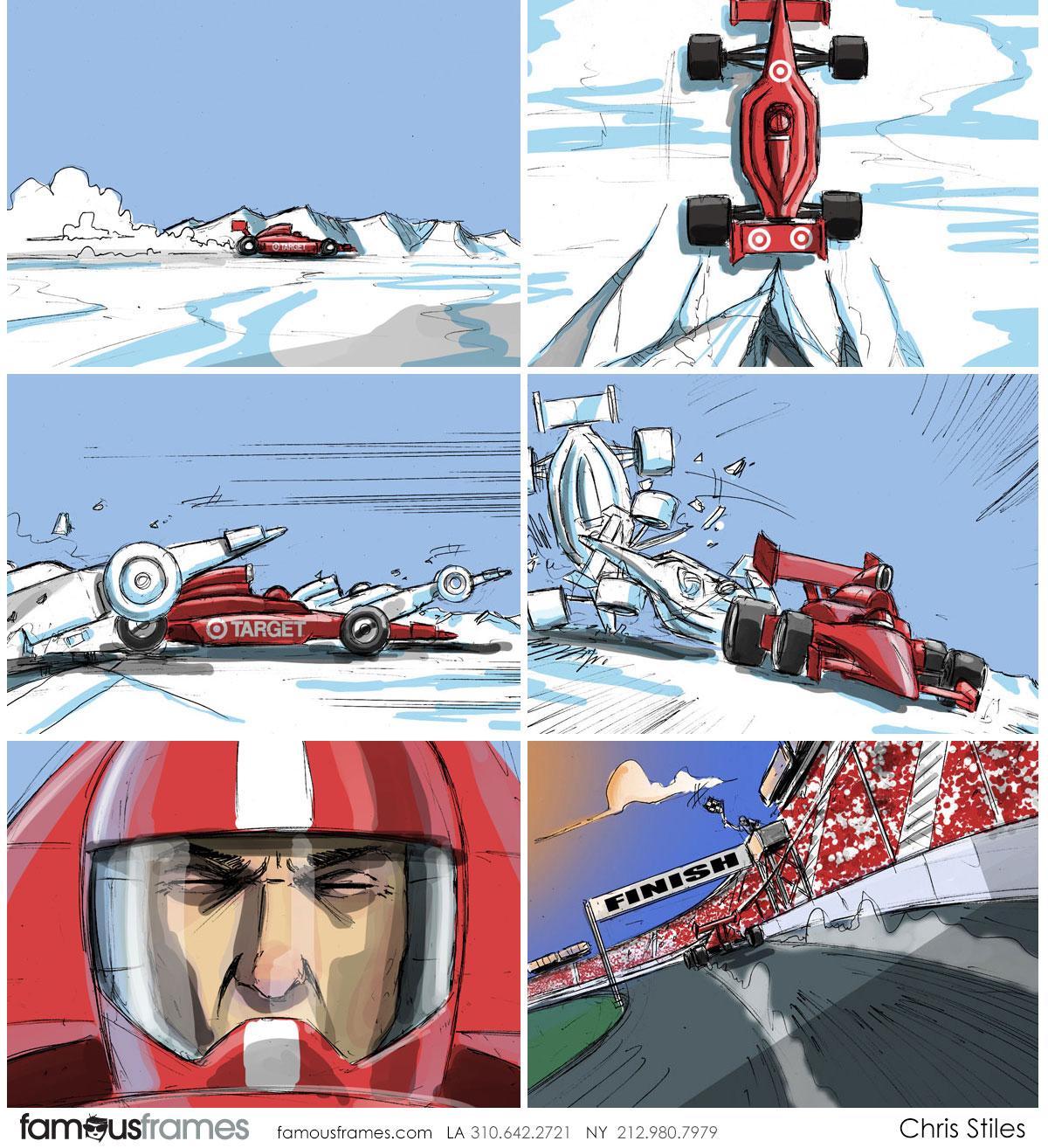 Chris Stiles's Action storyboard art (Image #38_4_1355256887)