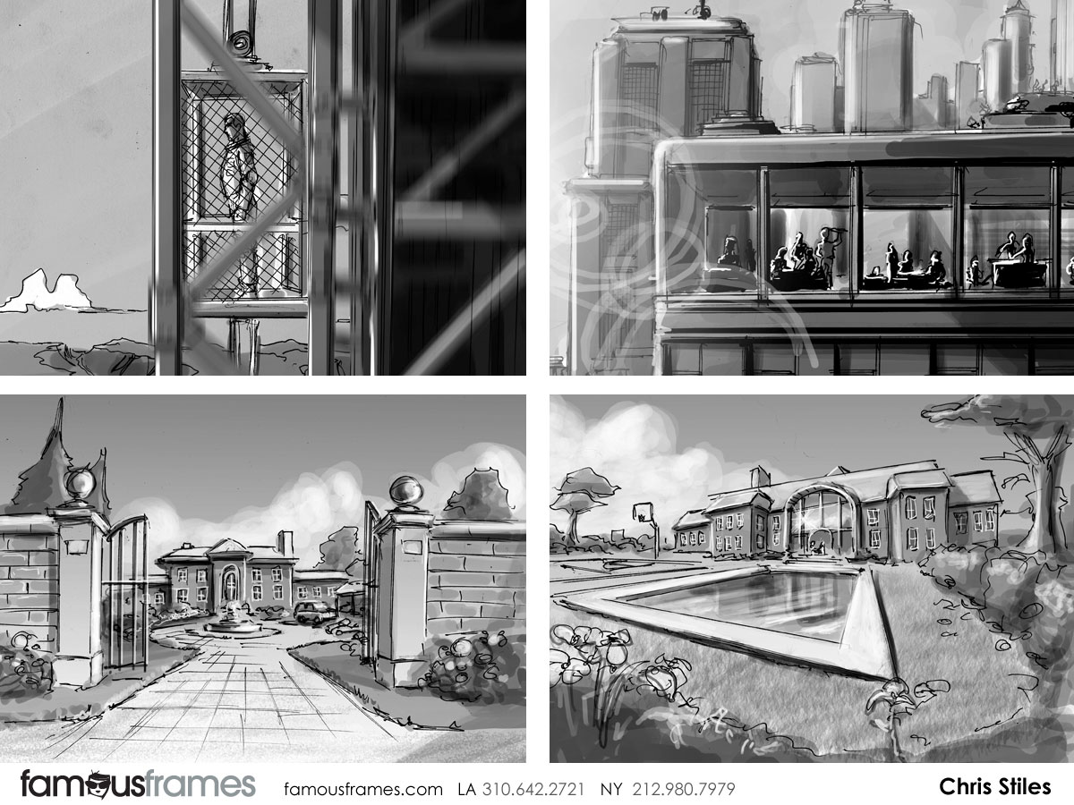 Chris Stiles's Architectural storyboard art (Image #38_7_1355270064)