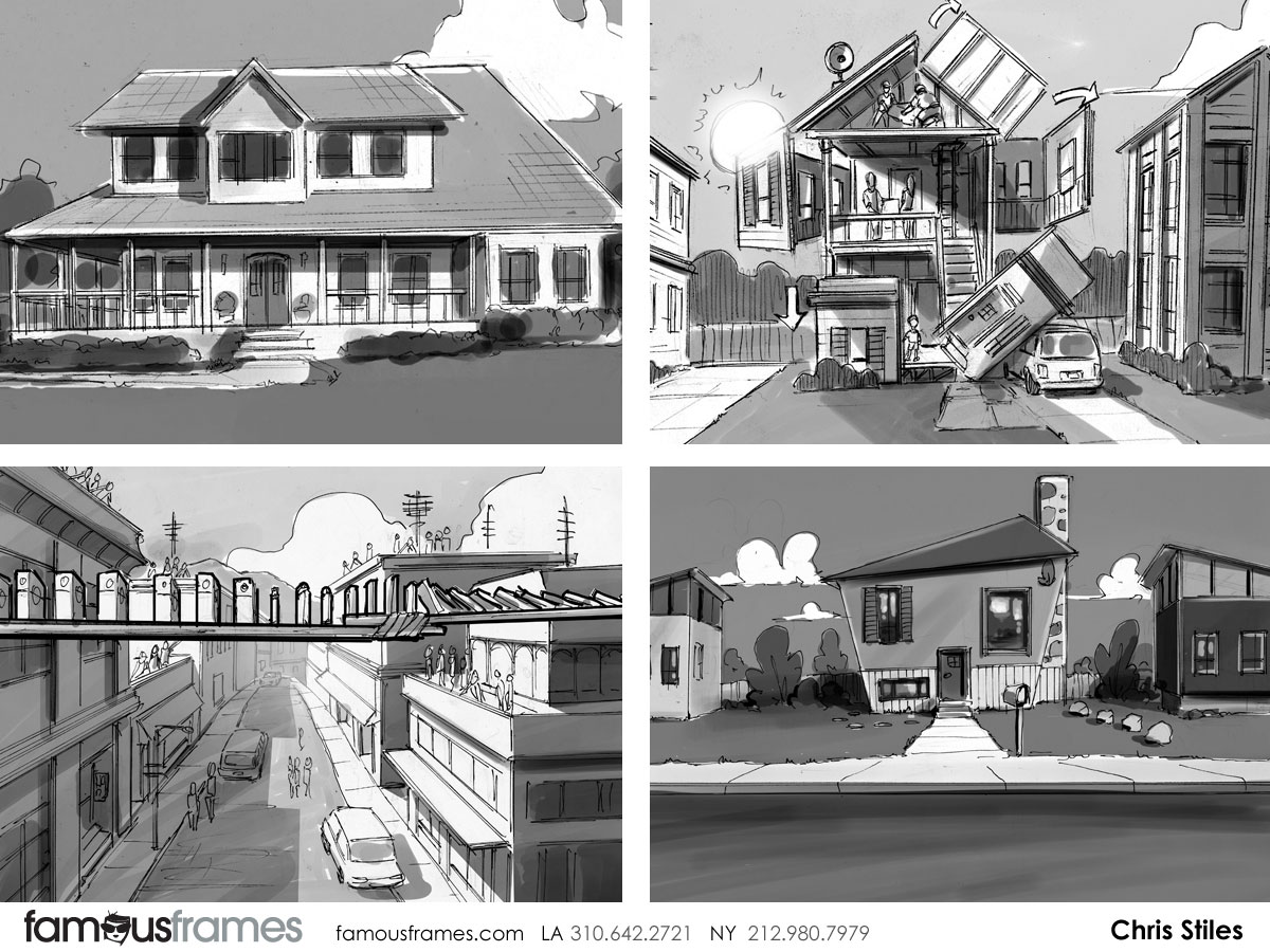 Chris Stiles's Architectural storyboard art (Image #38_7_1355270073)