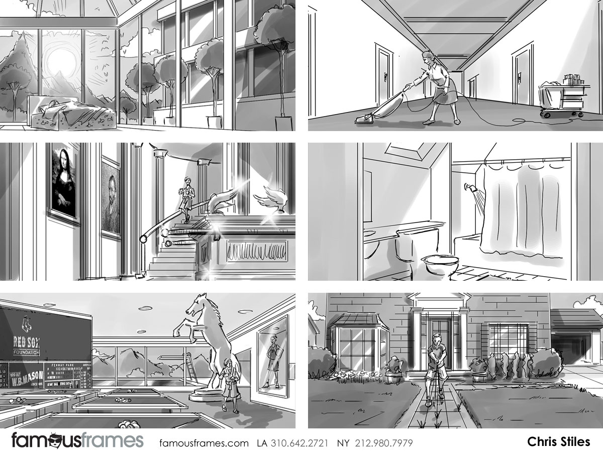Chris Stiles's Architectural storyboard art (Image #38_7_1355270129)