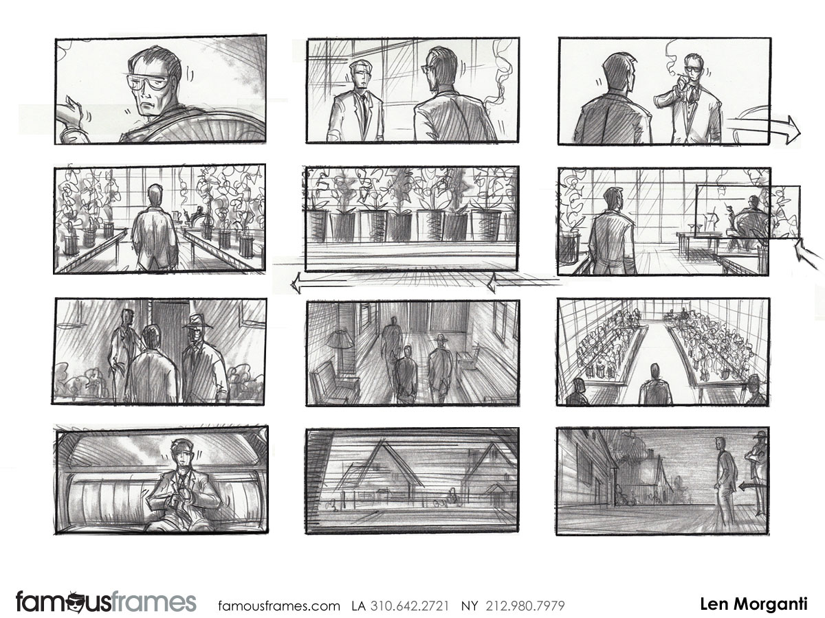 Len Morganti*'s Film/TV storyboard art (Image #394_14_1342480087)