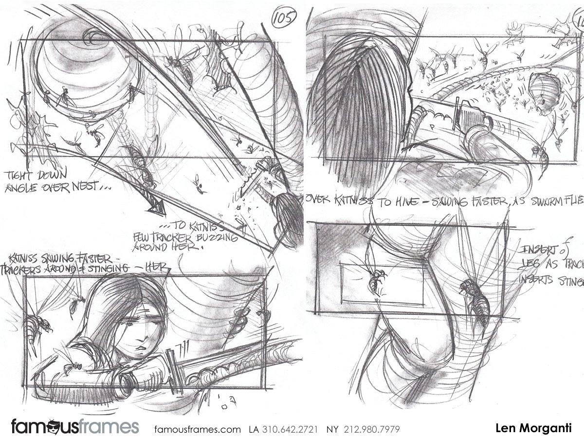 Len Morganti*'s Film/TV storyboard art (Image #394_14_1345507079)