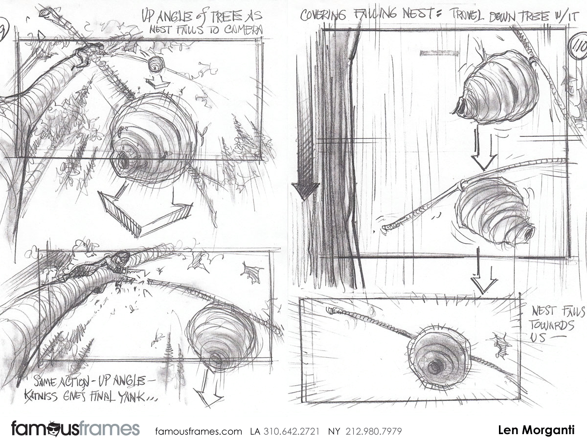 Len Morganti*'s Film/TV storyboard art (Image #394_14_1345507178)
