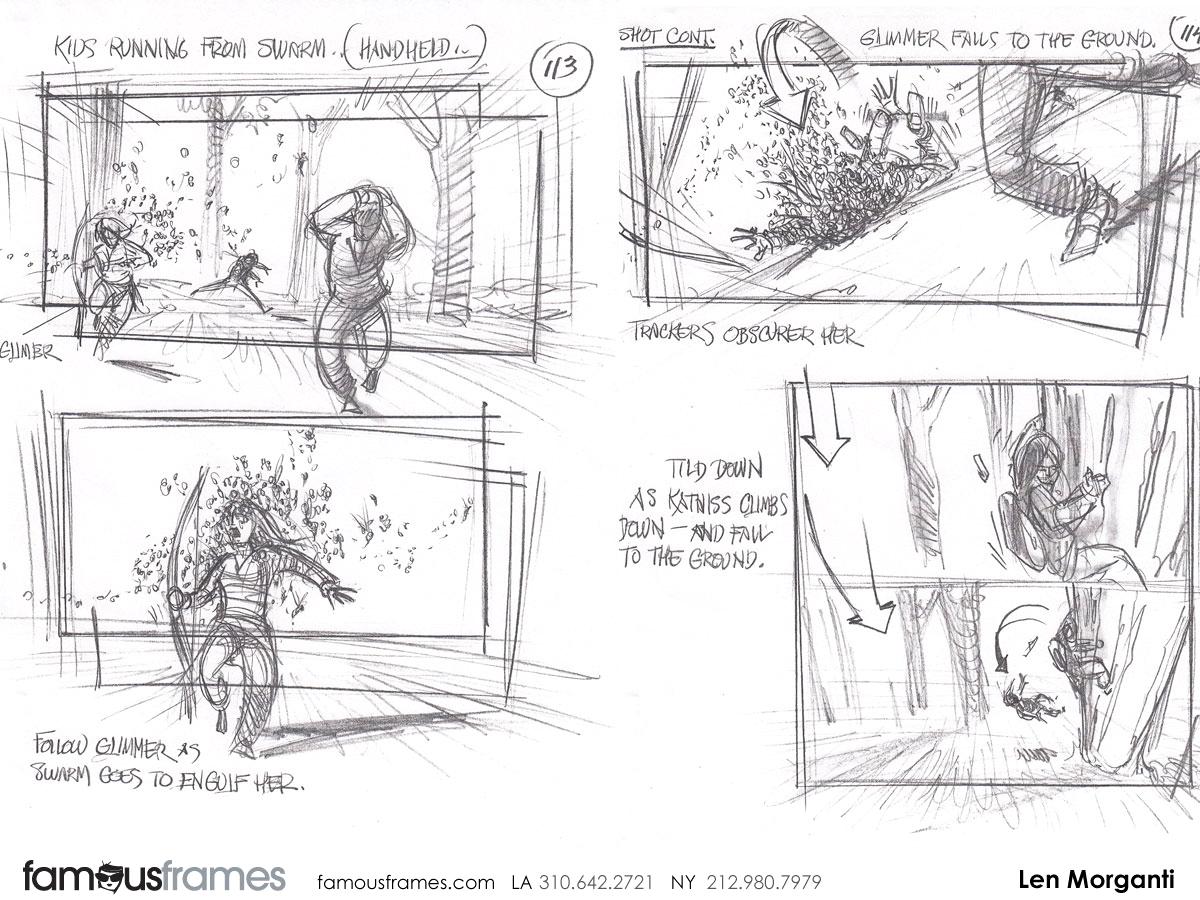Len Morganti*'s Film/TV storyboard art (Image #394_14_1345507293)