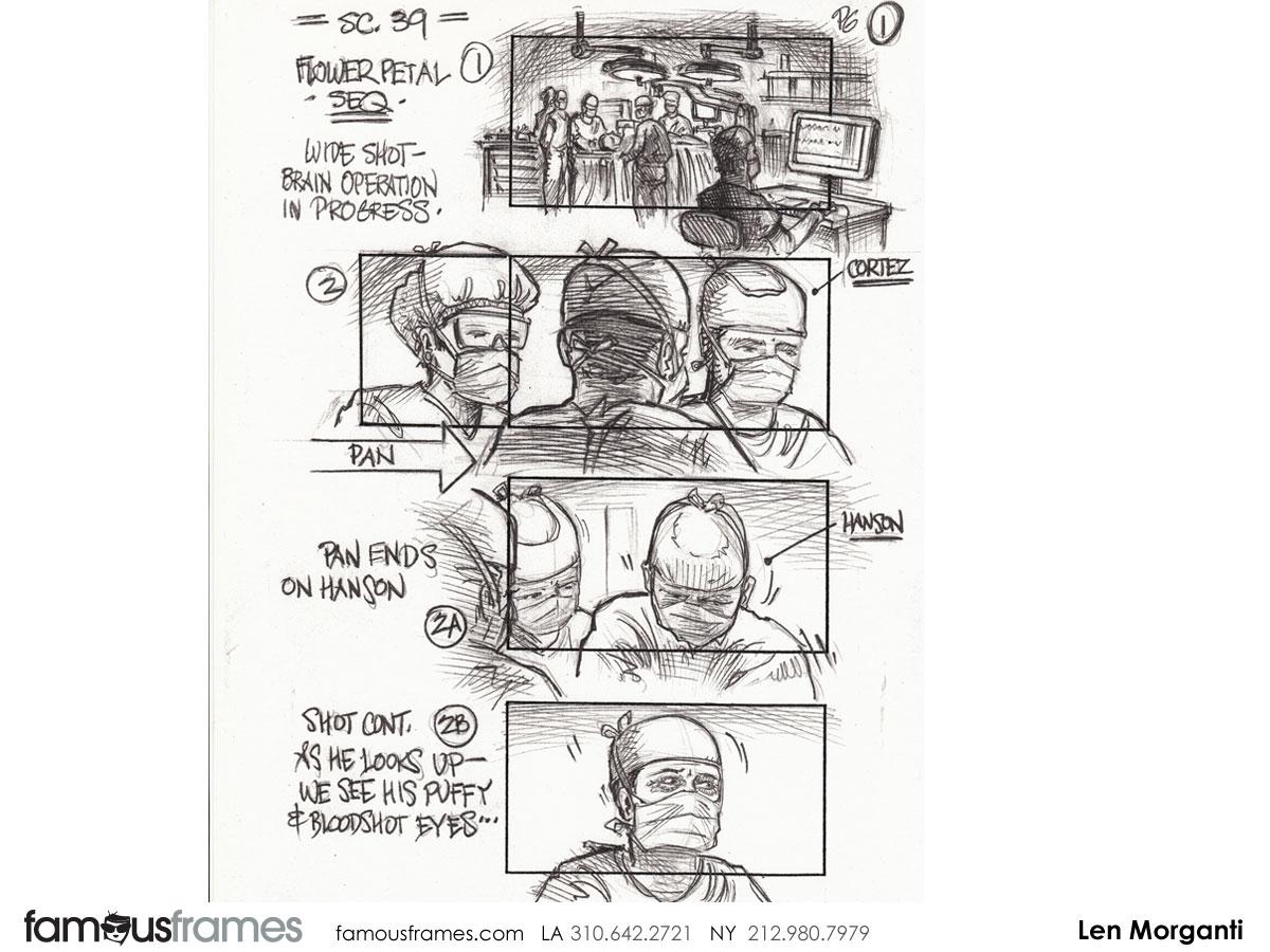 Len Morganti*'s Film/TV storyboard art (Image #394_14_1347401832)