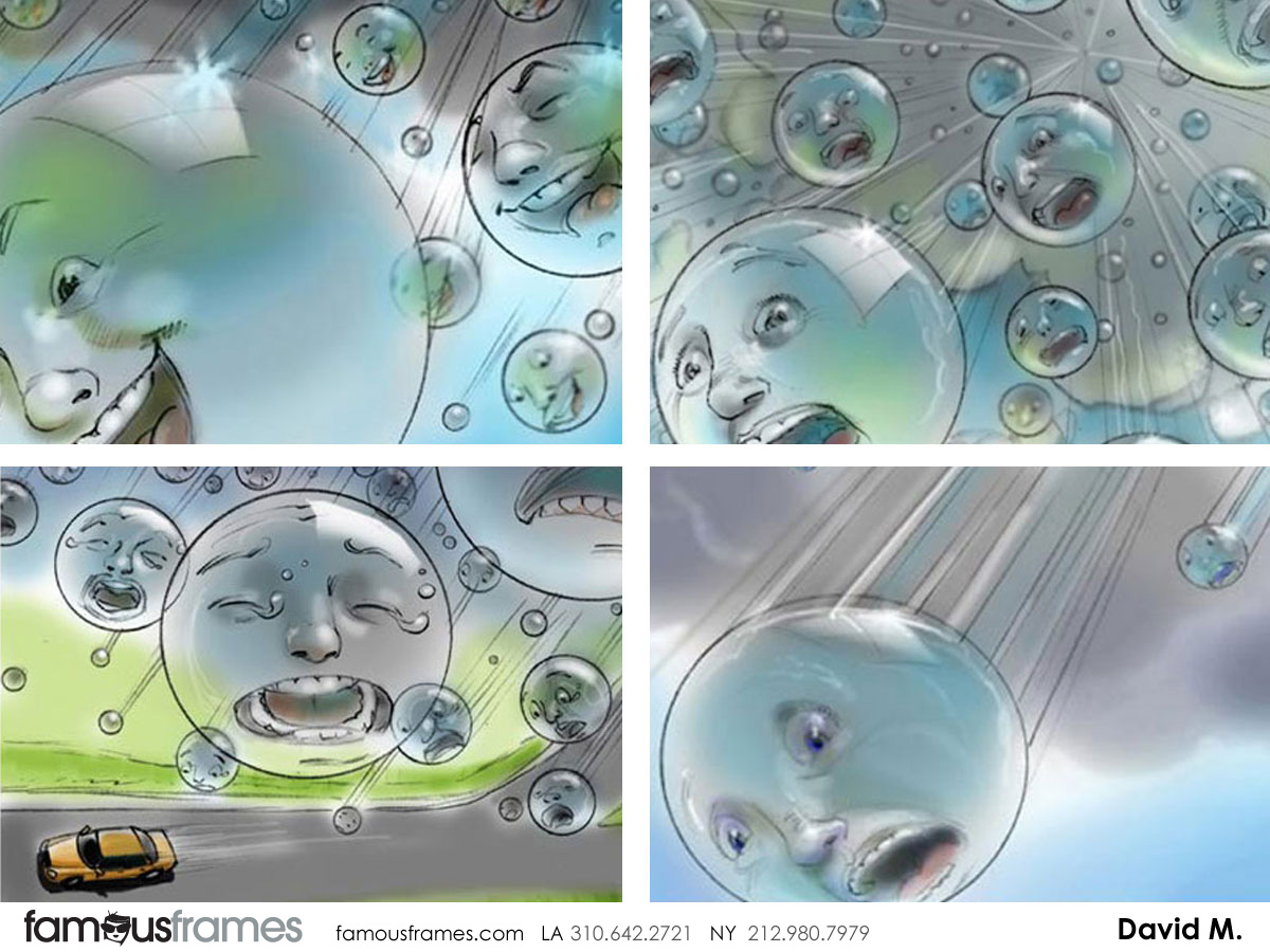 David Mellon's Conceptual Elements storyboard art (Image #43_10_1454370930)