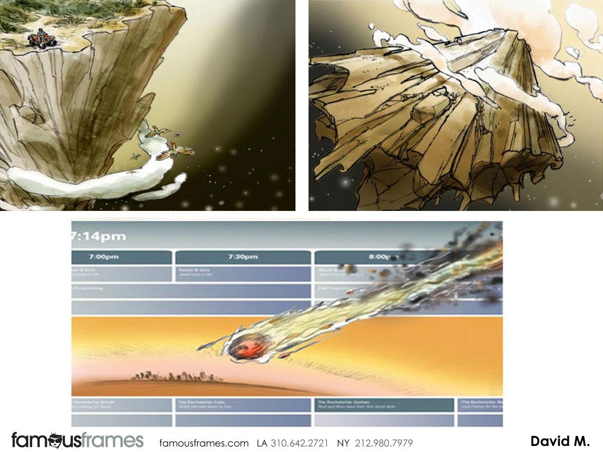 David Mellon's Environments storyboard art (Image #43_11_1326301477)