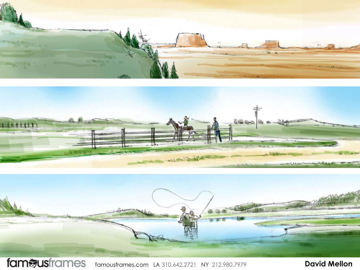 David Mellon's Environments storyboard art (Image #43_11_1374104828)