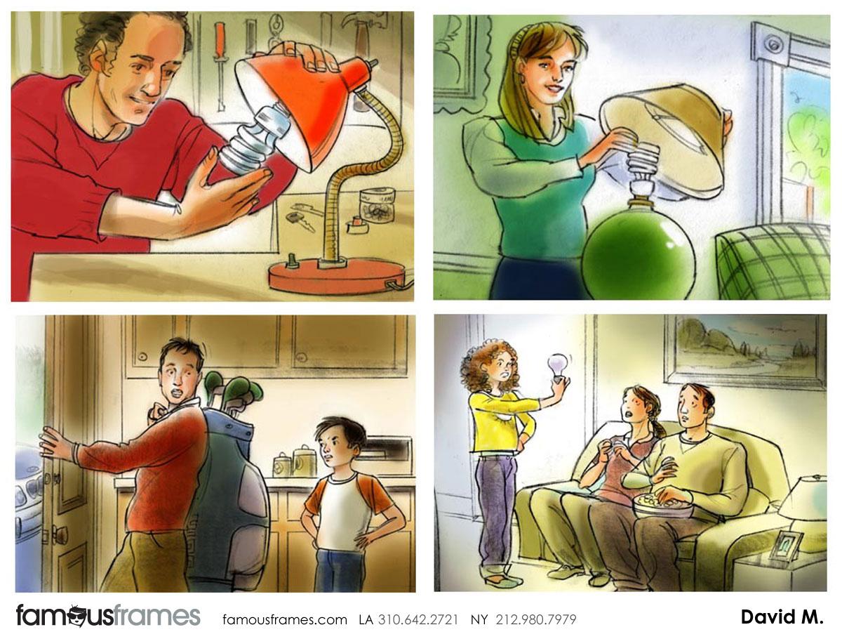 David Mellon's People - Color  storyboard art (Image #43_19_1326302344)