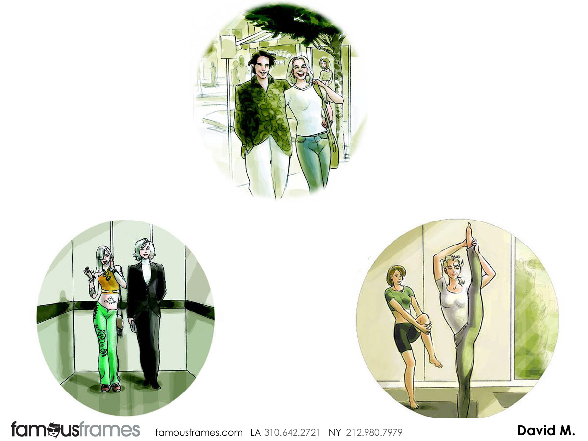 David Mellon's People - Color  storyboard art (Image #43_19_1326302646)