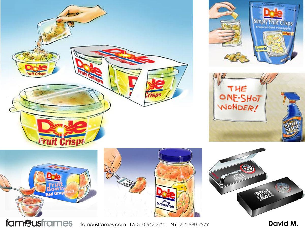 David Mellon's Products storyboard art (Image #43_20_1326302899)