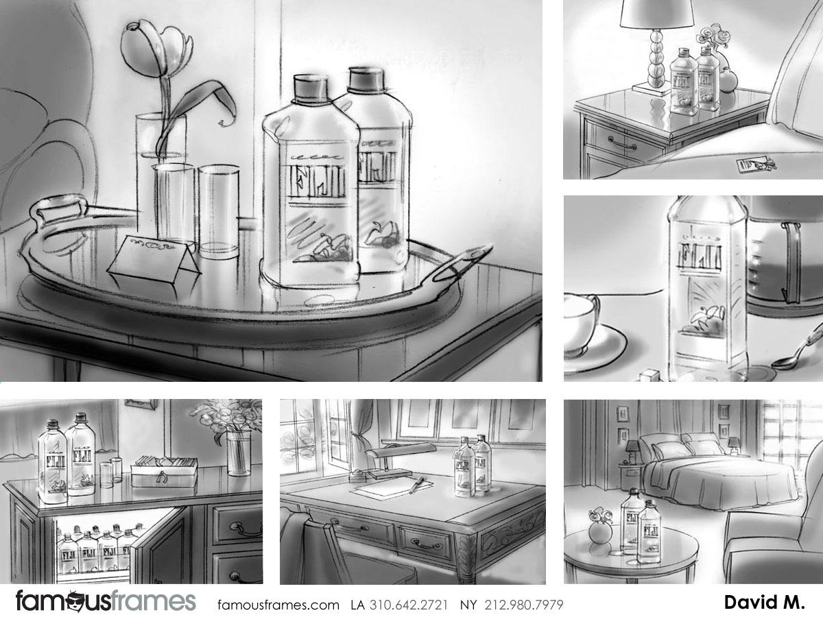 David Mellon's Products storyboard art (Image #43_20_1326303036)