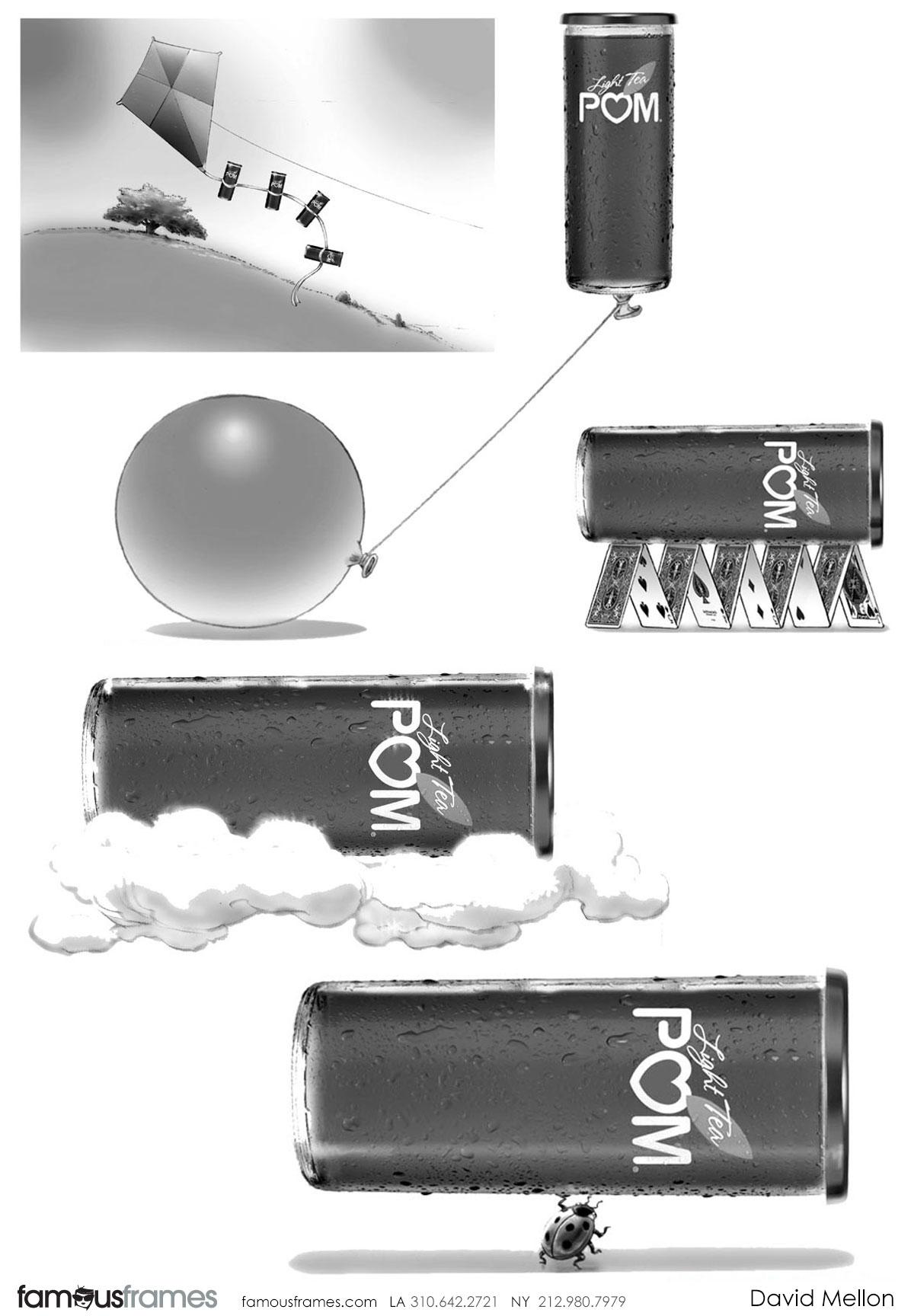 David Mellon's Products storyboard art (Image #43_20_1524776967)