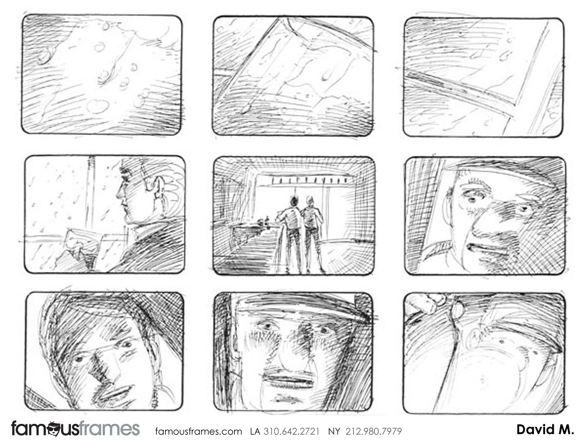 David Mellon's Shootingboards storyboard art (Image #43_22_1326303181)