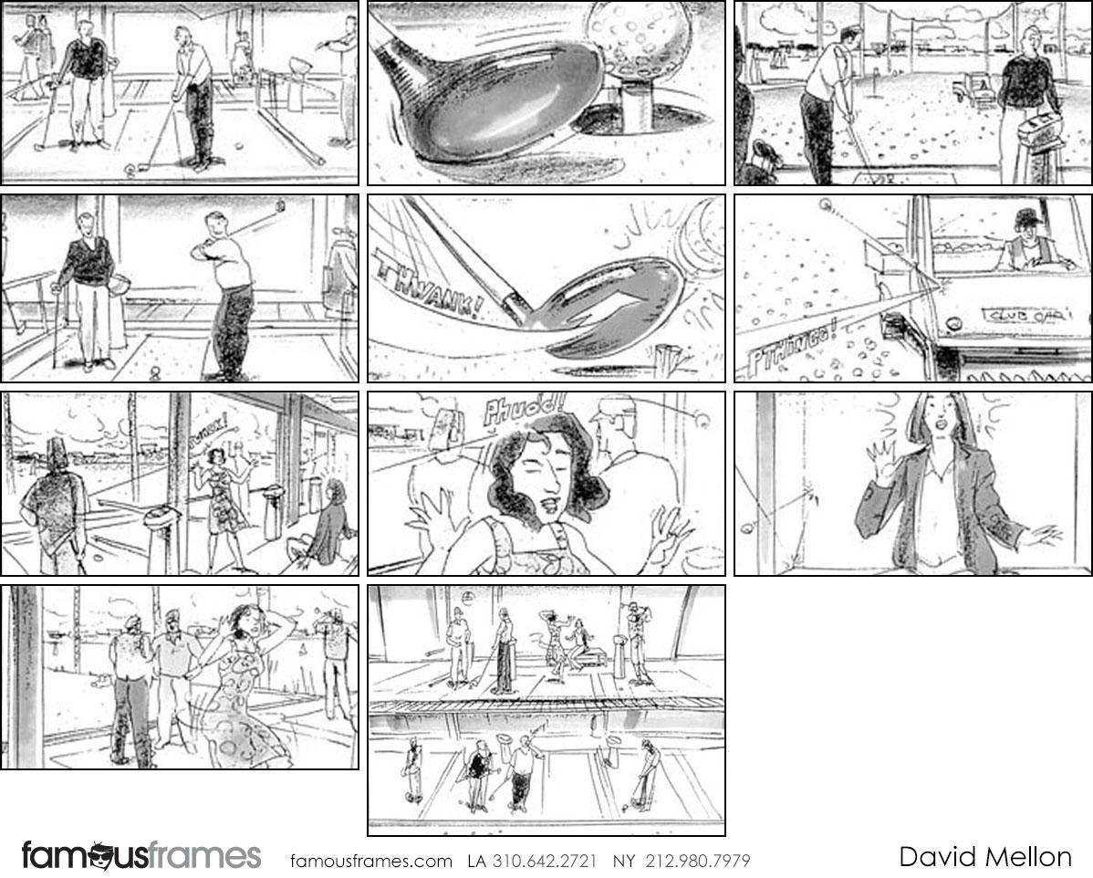 David Mellon's Shootingboards storyboard art (Image #43_22_1524786909)