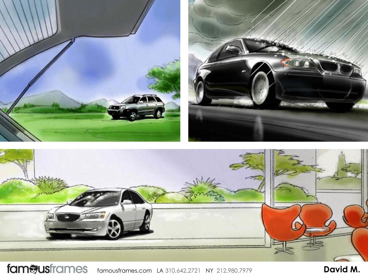 David Mellon's Vehicles storyboard art (Image #43_24_1326303419)
