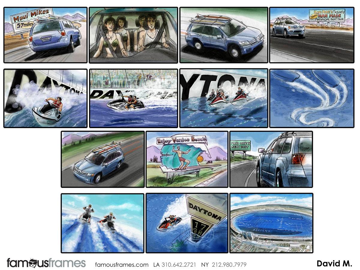 David Mellon's Vehicles storyboard art (Image #43_24_1326303536)