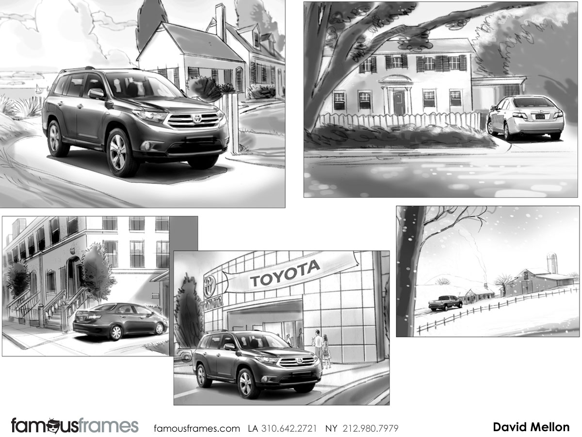 David Mellon's Vehicles storyboard art (Image #43_24_1358897404)
