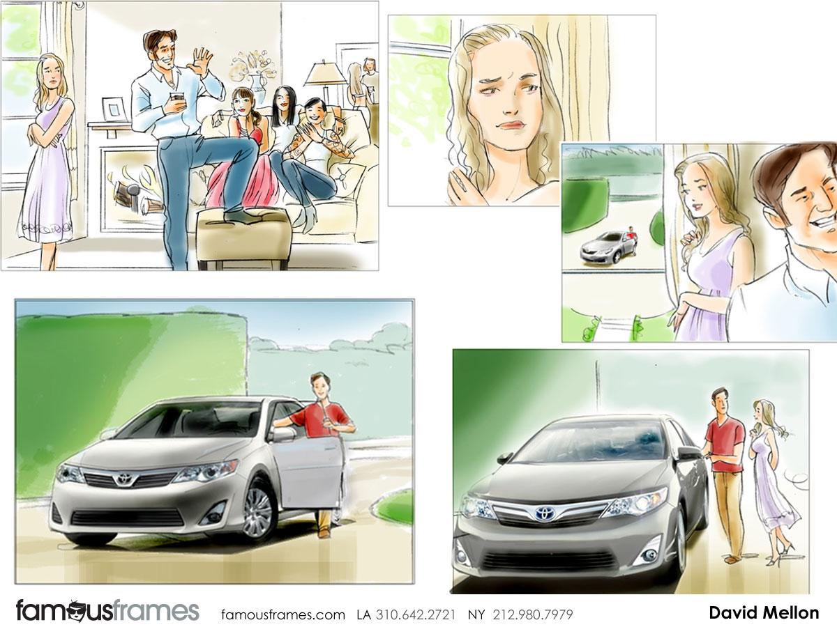 David Mellon's Vehicles storyboard art (Image #43_24_1358897484)