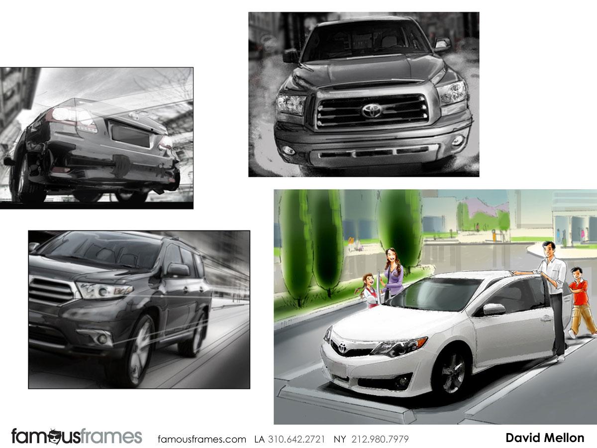 David Mellon's Vehicles storyboard art (Image #43_24_1358897624)