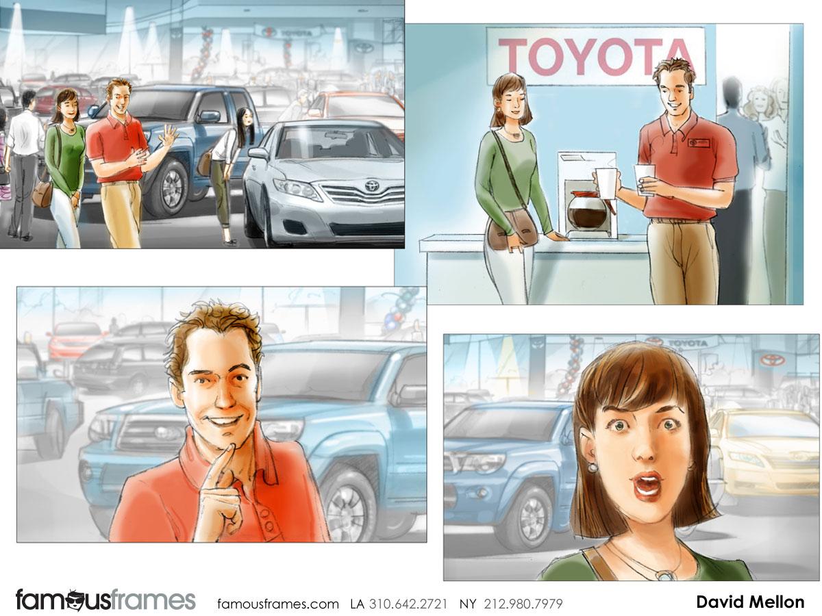 David Mellon's Vehicles storyboard art (Image #43_24_1358897697)