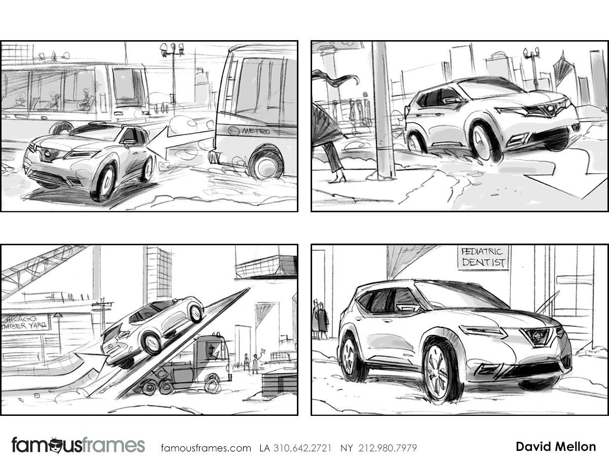 David Mellon's Vehicles storyboard art (Image #43_24_1385583142)