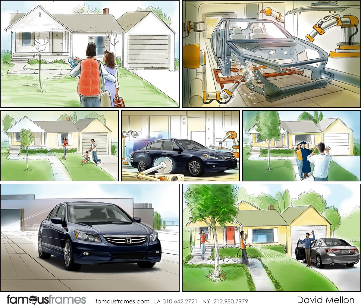 David Mellon's Vehicles storyboard art (Image #43_24_1591130554)