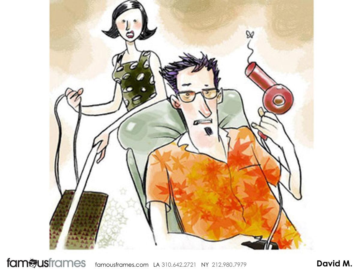 David Mellon's Characters / Creatures storyboard art (Image #43_8_1378416991)