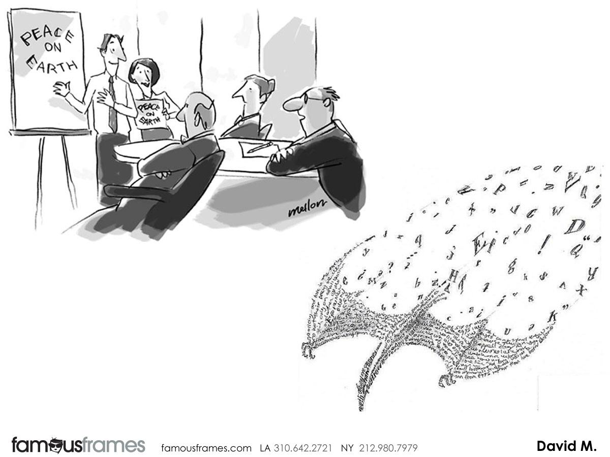 David Mellon's Comic Book storyboard art (Image #43_9_1326301313)