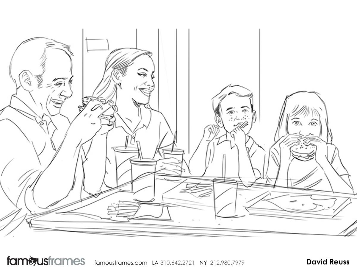 David Reuss's People - B&W Line storyboard art (Image #44_114_1398193024)