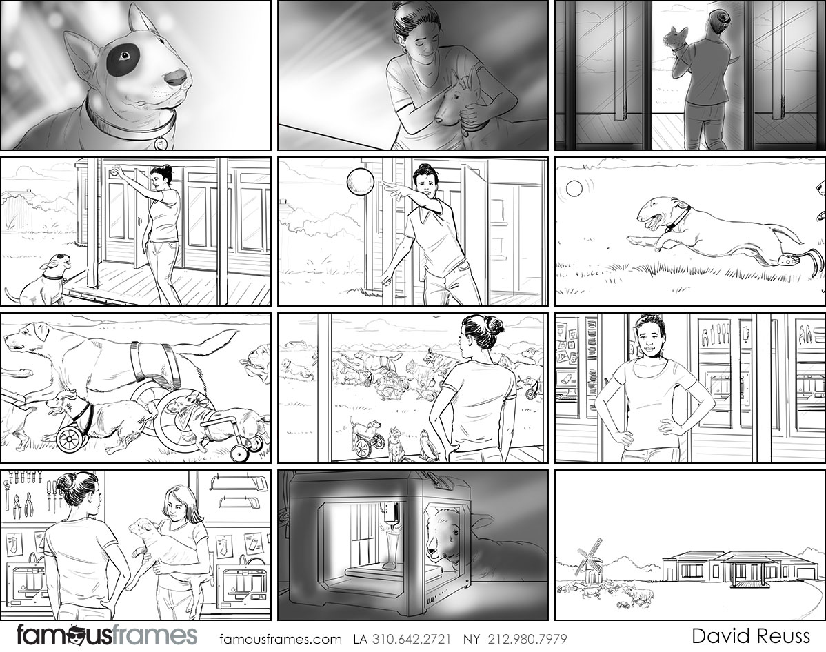 David Reuss's People - B&W Line storyboard art (Image #44_114_1514406424)