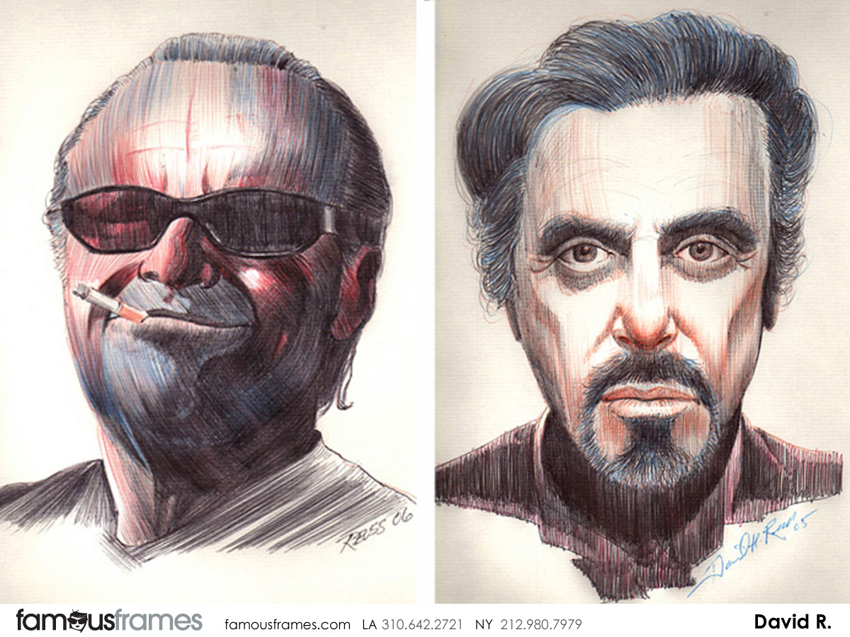 David Reuss's Likenesses storyboard art (Image #44_17_1326305155)